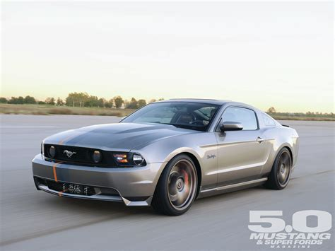 mustang 2011 gt 2011 mustang gt supercharged images