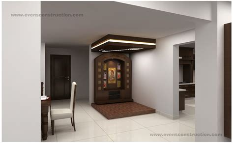 puja room designs evens construction pvt ltd puja room and vasthu