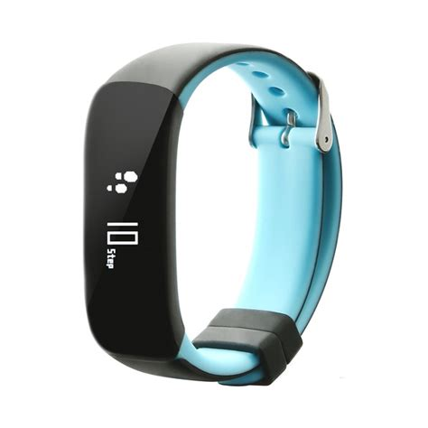 best fitness tracker with rate monitor fitness tracker blood pressure rate monitor