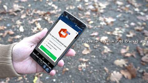 true caller premium apk truecaller professional osmdroid net