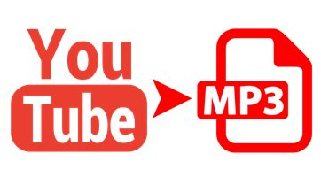 easiest way to download mp3 from youtube the easiest way to download and convert youtube playlist