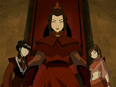 y the last book three azula s team avatar wiki fandom powered by wikia