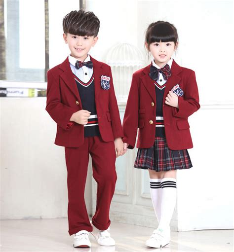 Jy Polo Navy Sailor Boyset popular class school uniforms buy cheap class school uniforms lots from china class school