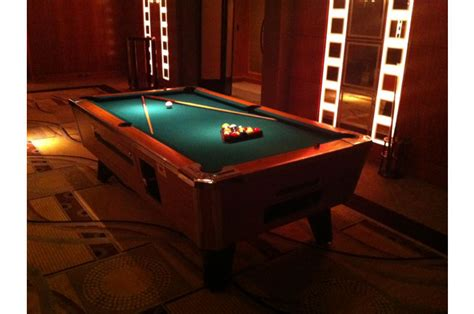 pubs with pool tables near me cheap pub pool tables image collections table decoration
