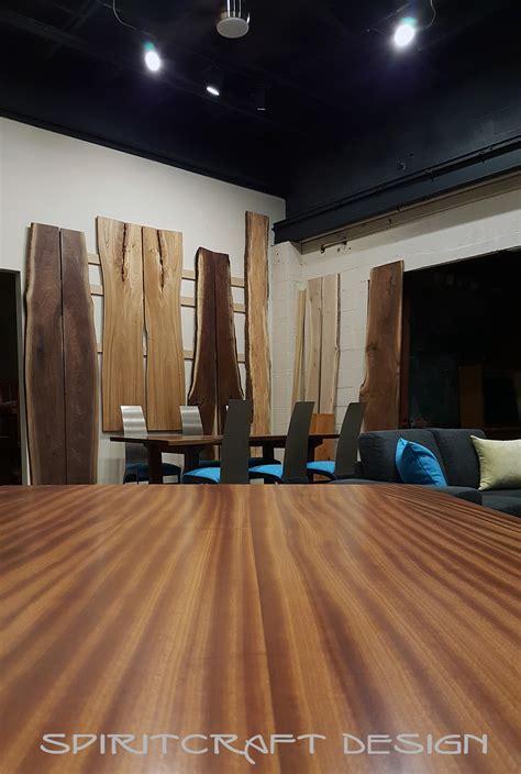 modern furniture showroom modern furniture showroom interior design