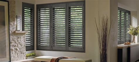 Shutters Interior by Shutters Plantation Shutters Interior Shutters