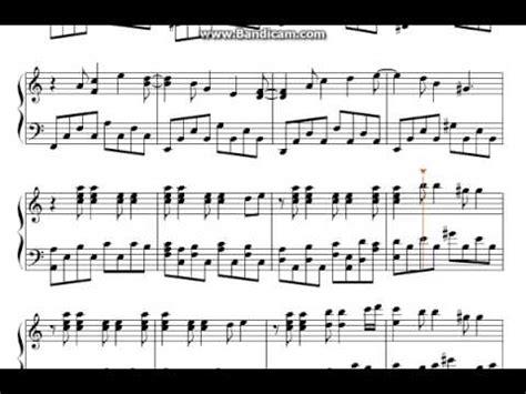 cytus ververg on piano ver 2 mainstage 3 0 live test doovi cytus bloody purity piano version youtube
