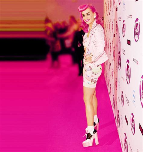 katy perry fan club katy perry images katy fan art wallpaper and background