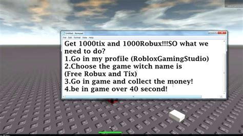 no survey robux generator free robux generator download for mac no survey how to