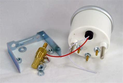 water wiring diagram aftermarket wiring
