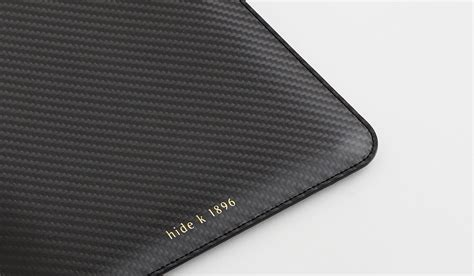 Gshop Bag Gs 9350 lexus launches wallets and bags made from quot lfa carbon quot ken shaw lexus