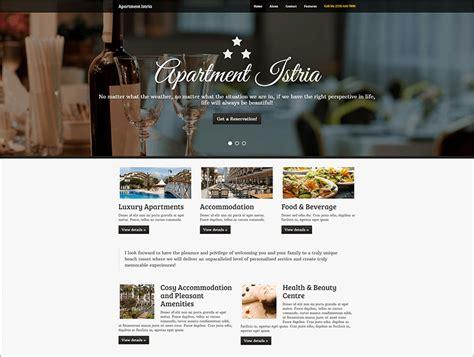 responsive landing page templates 10 retail landing page templates themes free premium