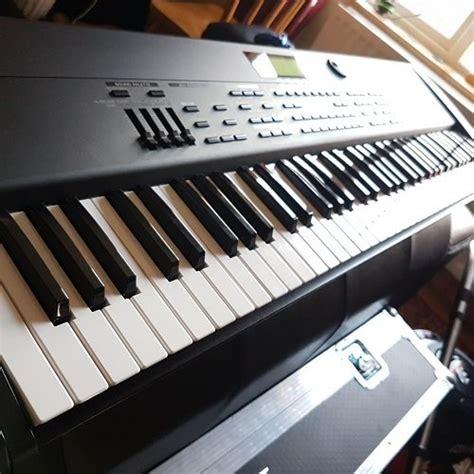 Keyboard Roland Xp 80 roland xp 80 for sale in kilcogy cavan from 1harryo1