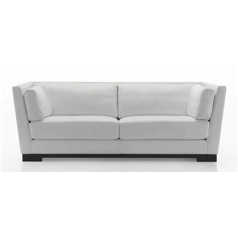 Tivoli Sofa Ate From Ultimate Contract Uk