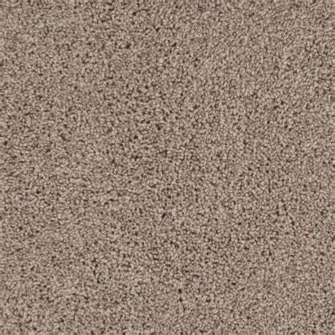Media Room Carpet - bonus room media room carpeting shaw easy approve hgl52 720 river slate cannon residence
