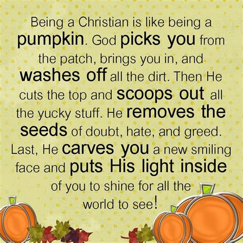 pumpkin quotes 1000 pumpkin quotes on thanksgiving wishes