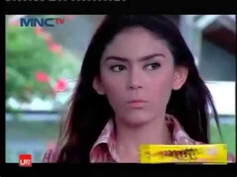 film ftv youtube film ftv mnctv hari ini legenda selendang gayatri youtube