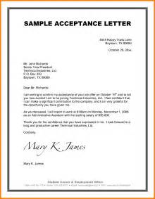 Certification Letter Company certification letter for company sample sample letter