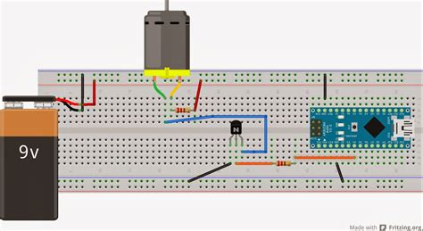 transistor npn use jacob s workshop how to use an npn transistor as a switch with your arduino