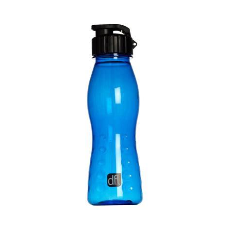 tritan water bottle jual tritan infuser bottle 1 blue