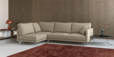 divani biesse biesse divani opinioni divano modulare moderno in tessuto