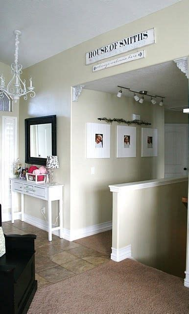 paint colors in the corner and living room paint on