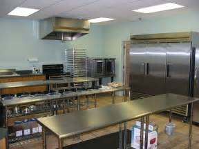 Kitchen Design Commercial Small Commercial Kitchen Afreakatheart