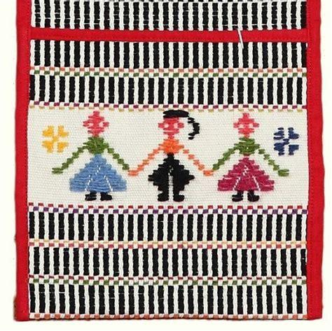 tappeti sardi mogoro su trobasciu bisacce