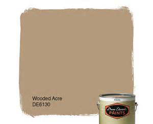 dunn edwards paint colors dunn edwards paints paint color wooded acre de6130