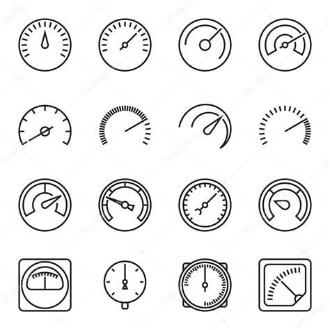 electrical meter symbols dolgular