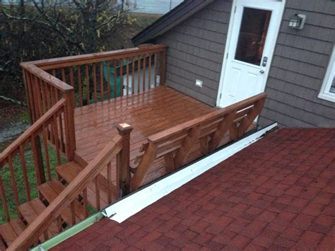 siding repair greenville sc siding install repair or replace greenville sc exports