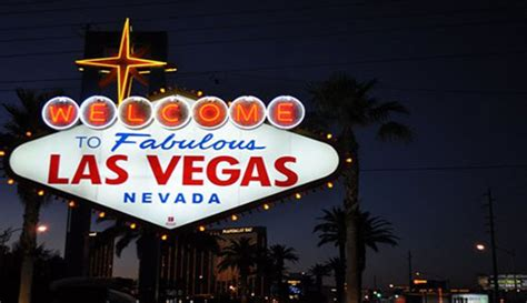 Court Search Las Vegas Search Results For Las Vegas Court Calendar