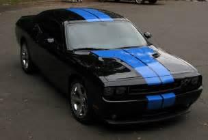 Baby Blue Dodge Challenger Dodge Challenger On Mopar Dodge Chargers And