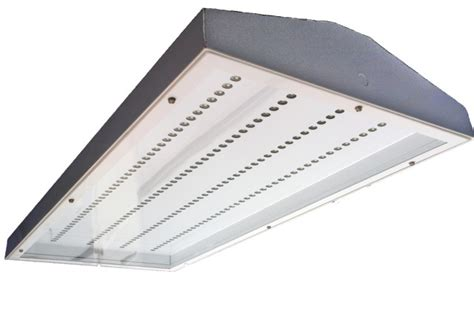 Led Garage Ceiling Lights by Led Light Design Led Lights For Garage Ceiling With