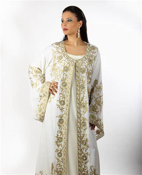 Robe De Mariée Orientale 2017 - ma robe de fian 231 aille orientale 2017 pas cher