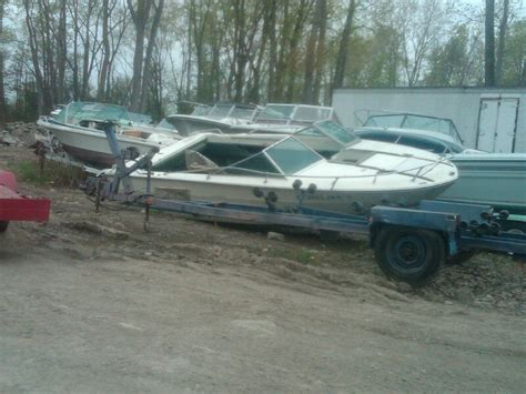 boat salvage yards near me salvage yard locator help the hull truth boating and