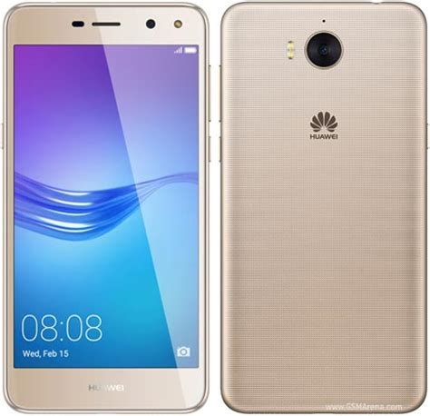 Harga Samsung Y5 huawei y5 2017 pictures official photos