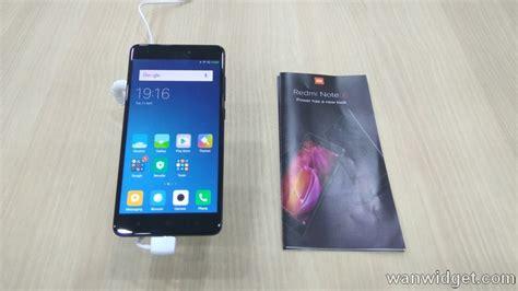 Hp Xiaomi Redmi Note Di Lazada gagal membeli xiaomi redmi note 4 di lazada ecommerce in malaysia