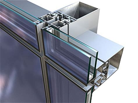 glass and aluminum curtain wall systems aluminum curtain wall systems kitchener waterloo