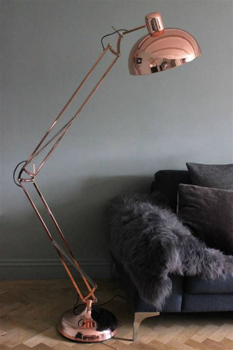copper room decor living room ideas 2016 decorating with copper