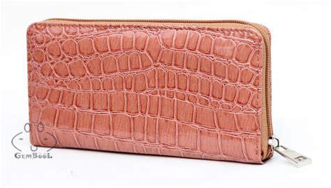 Dompet Wanita Murah Lucu Simple Viyar Wallet fashionholic store jual tas dompet dan hpo wanita lokal dan personal