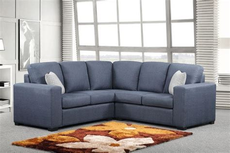 mega couches 4245 blue mega furniture imports ltd