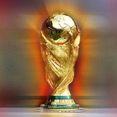multiple world cup winners quiz