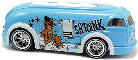 haulin gas 85mm 2011 wheels newsletter