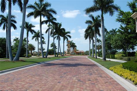 tesoro port st florida homes for sale real estate