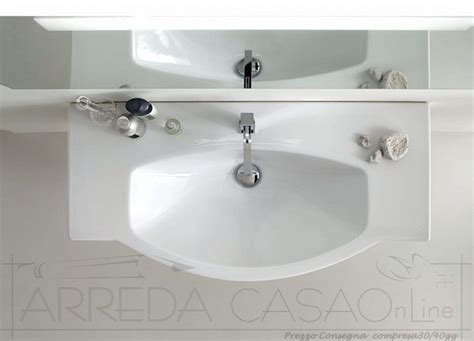 arredo bagno ebay arredo bagno ebay bagno arredo bagno shop on line with