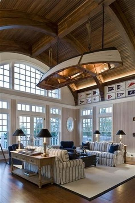 rustic lake house decorating ideas the images collection of rustic lake house decorating 54