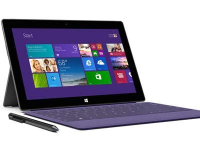 Microsoft Surface Pro 2 Malaysia microsoft surface pro 2 64gb price in malaysia on 18 apr