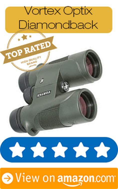 best bird binoculars who makes the best binoculars for birding