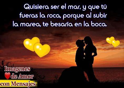 imagenes romanticas de parejas enamoradas imagenes de parejas romanticas con frases de amor 472 215 334